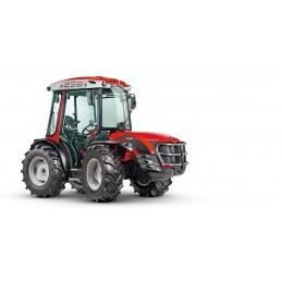 TRX 10900 R