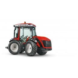 SRX 10900 R
