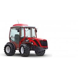 TTR 10900 R