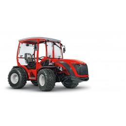 TTR 7600 INFINITY