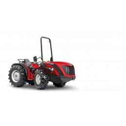 TGF 7800 S / 9900