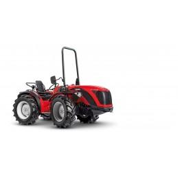 TRX 7800 S / 9900