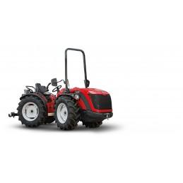 SRX 7800 S / 9900