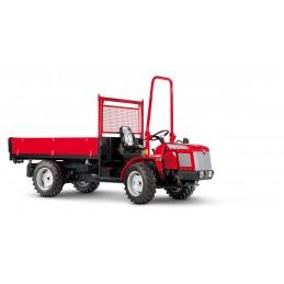 TIGRECAR GST 3200 / 4300