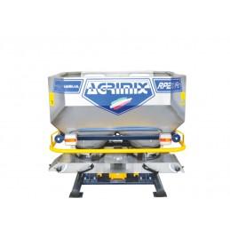RP2X/FCX
