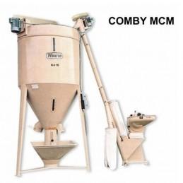 MOLINO MISCELATORE COMBY MCM