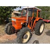 Macchine agricole - Usato selezionato